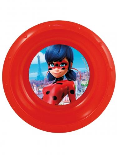 Plastic diep Ladybug™ bord