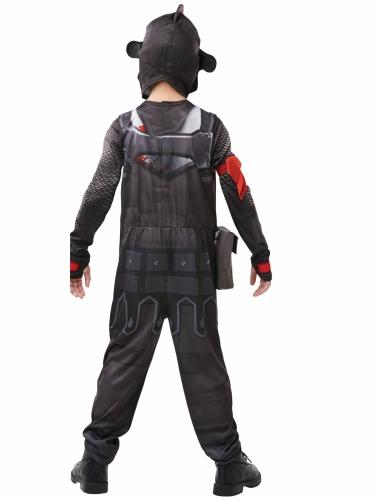 Black Knight Fortnite™ kostuum voor tieners-2