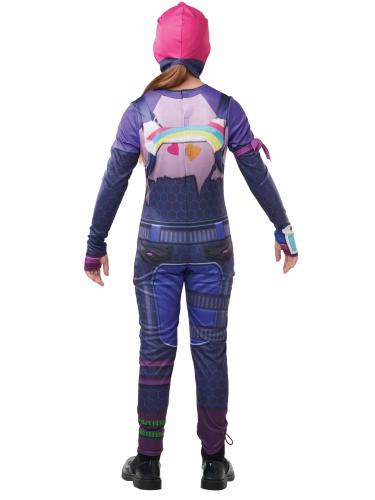 Brite Bomber Fortnite™ kostuum voor tieners-2