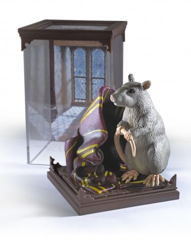 Harry Potter™ Scabbers figuurtje