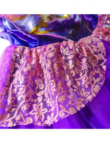 Prinses Raponsje™ ballerina kostuum voor meisjes-5