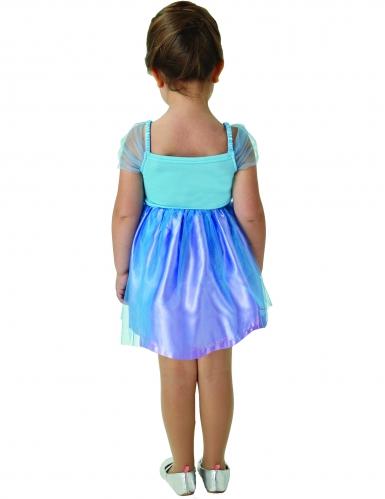 Prinses Assepoester™ ballerina kostuum voor meisjes-1