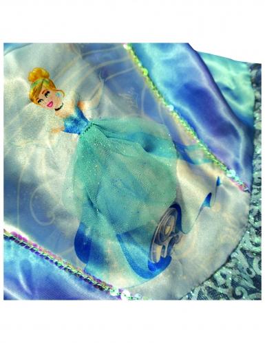 Prinses Assepoester™ ballerina kostuum voor meisjes-3
