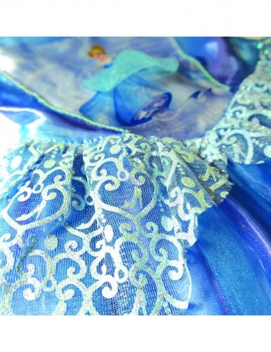 Prinses Assepoester™ ballerina kostuum voor meisjes-5