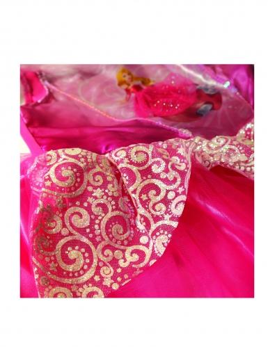Roze prinses Aurora™ ballerina kostuum voor meisjes-6