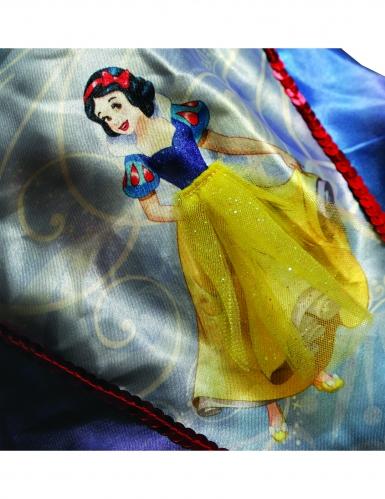 Prinses Sneeuwwitje ballerina kostuum voor meisjes-2