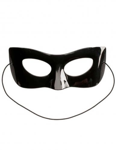 Ladybug™ Cat Noir masker met snoep