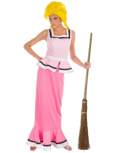 Bellefleur Asterix en Obelix™ kostuum voor volwassenen
