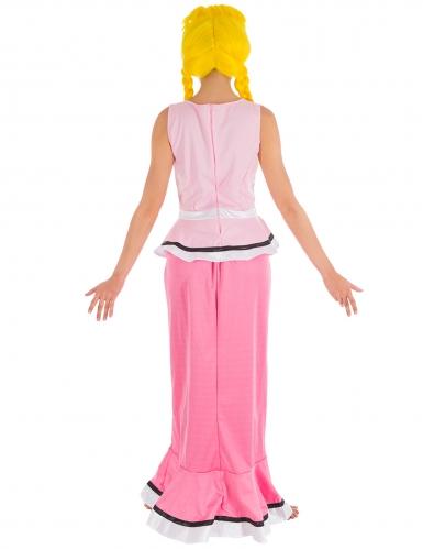 Bellefleur Asterix en Obelix™ kostuum voor volwassenen-1