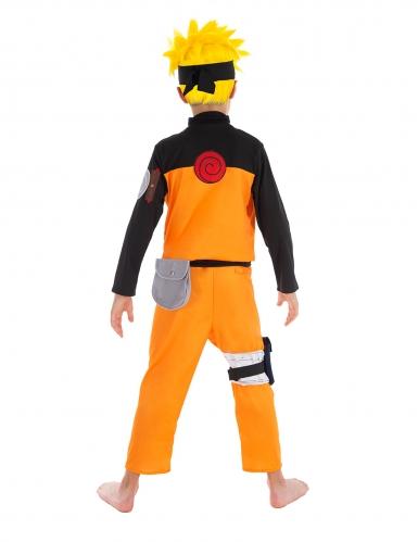 Origineel Naruto™ kostuum voor kinderen-1
