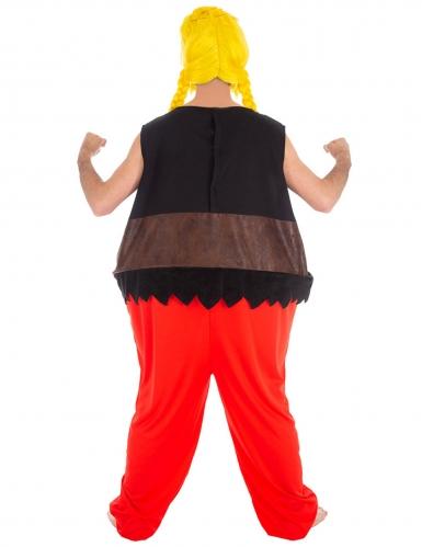 Kostunrix™ Asterix en Obelix™ kostuum voor volwassenen-1