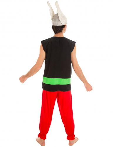 Klassieke Asterix™ outfit voor volwassenen-1