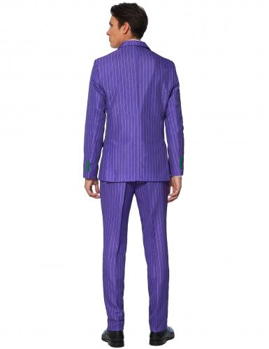 Mr. Joker™ Suitmeister™ kostuum voor volwassenen-2