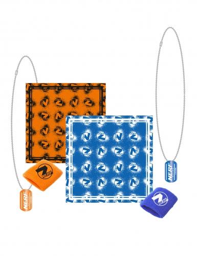 Nerf™ pack met 12 onderdelen
