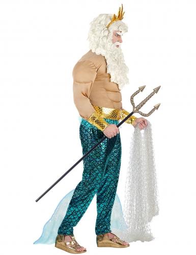 God van de Zee kostuum voor volwassenen-2