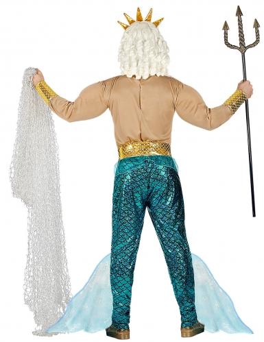 God van de Zee kostuum voor volwassenen-3