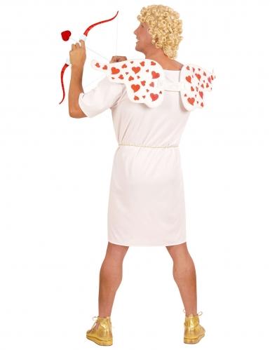 Klassiek Cupido kostuum voor volwassenen-1
