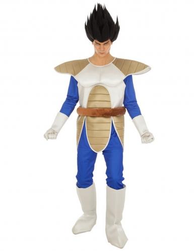 Dragon Ball™ Vegeta kostuum voor mannen