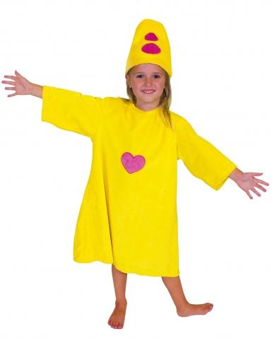 Bumba™ kostuum voor kinderen