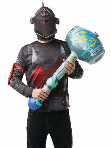 Opblaasbaar nepwapen Party Animal Fortnite™-1