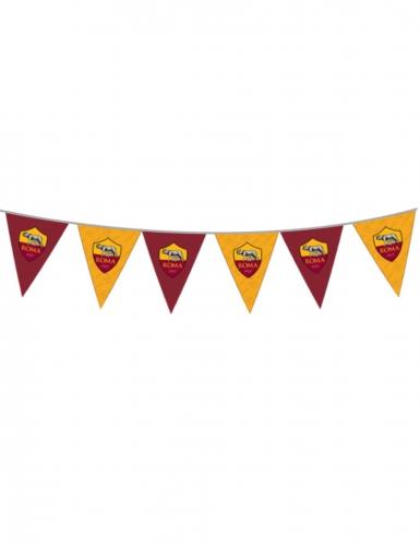 Plastic Roma™ vlaggensligner