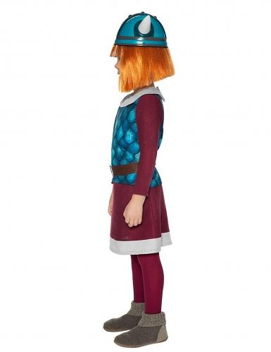 Wickie de Viking™ kostuum voor meisjes-2