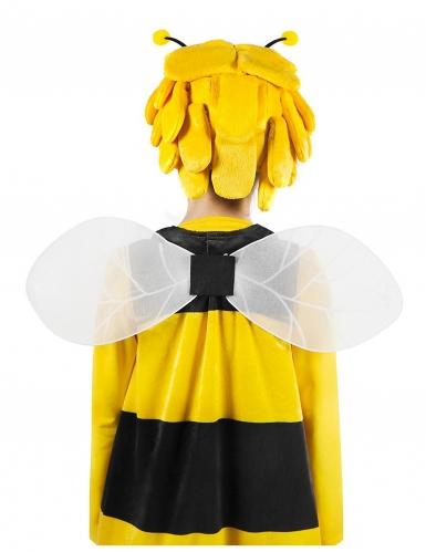 Maya de Bij™ vleugels voor kinderen-1