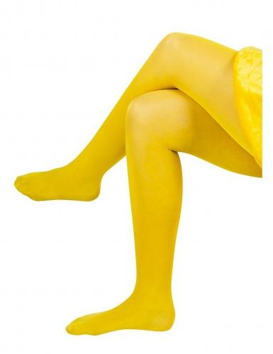 Maya de Bij™ panty voor volwassenen-2