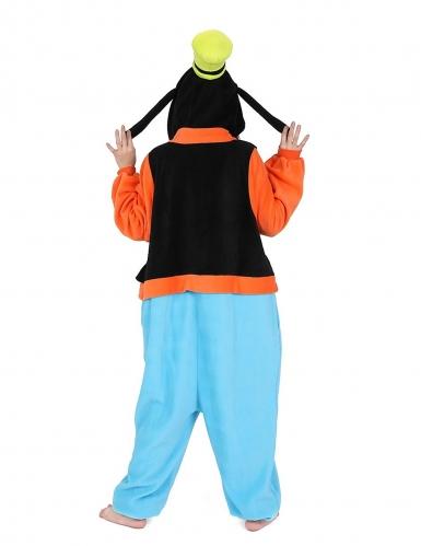 Goofy™ Kigurumi kostuum voor volwassenen-1