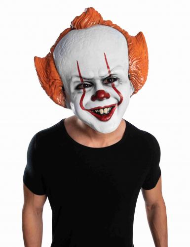 It™ masker van PVC voor volwassenen