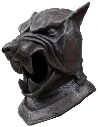 The Hound Game of Thrones™ luxe masker volwassenen