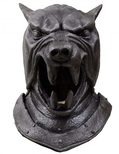 The Hound Game of Thrones™ luxe masker volwassenen-1