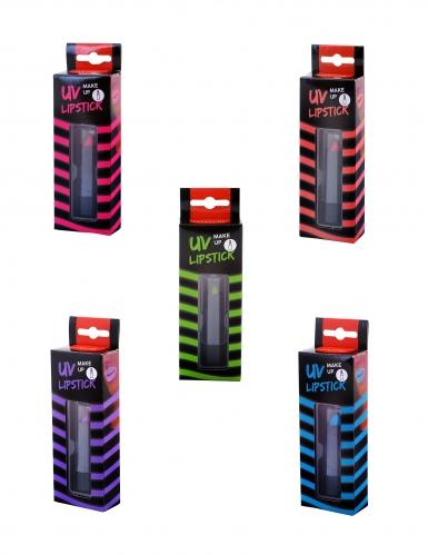 UV lippenstift