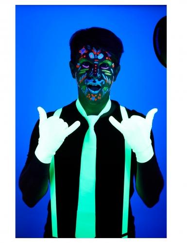 UV lippenstift-2