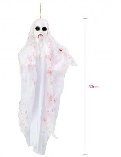 Spook pop hangdecoratie-1