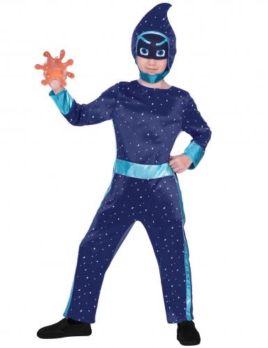 PJ Masks™ Ninjaka kostuum voor kinderen