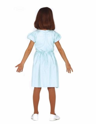 Spook tweeling kostuum voor meisjes-1