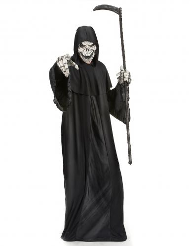 Reaper kostuum pack met accessoires voor mannen-1