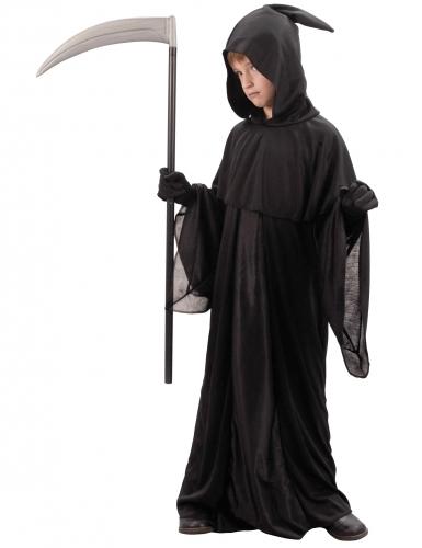 Reaper kostuum pack met accessoires voor jongens-1
