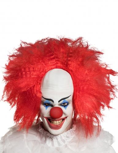 Enge clown schmink set-1