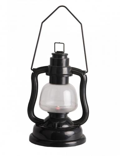 Lichtgevende lantaarn decoratie
