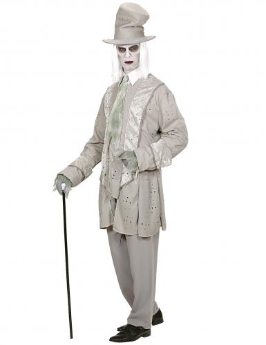 Spook gentleman kostuum voor mannen-1