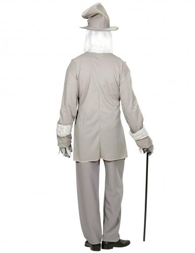 Spook gentleman kostuum voor mannen-2