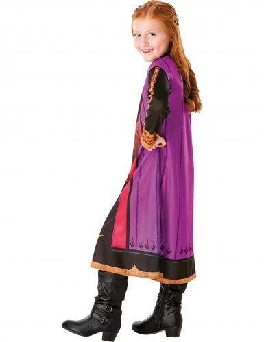 Frozen 2™ Anna kostuum voor meisjes-2