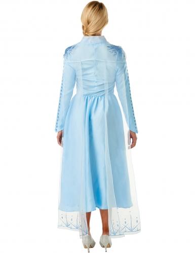 Frozen 2™ Elsa kostuum voor vrouwen-1