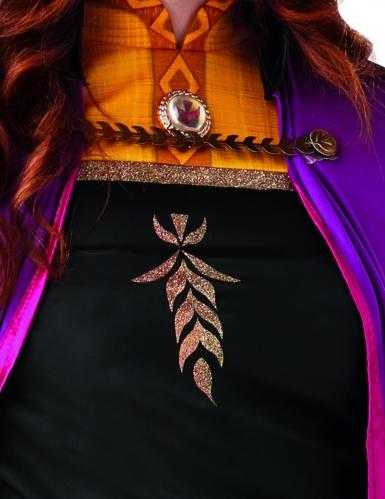 Frozen 2™ Anna kostuum voor vrouwen-2