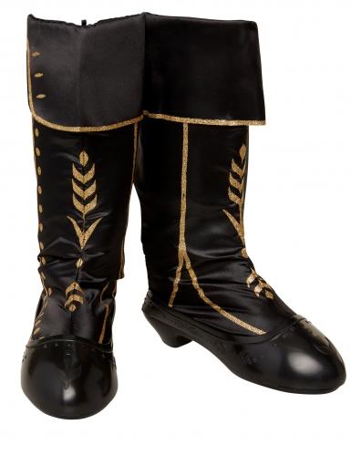 Luxe Anna Frozen 2™ laarzen voor meisjes