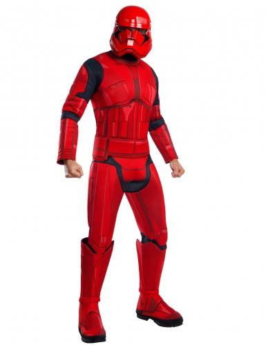 Deluxe Sith Trooper™ kostuum voor volwassenen