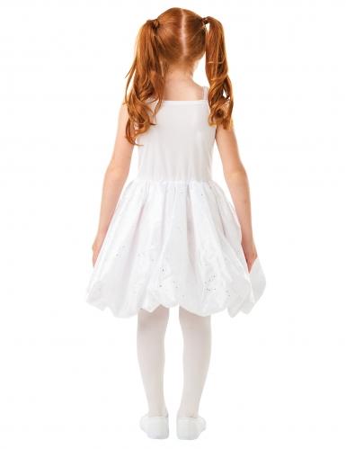 Olaf Frozen 2™ kostuum voor meisjes-1
