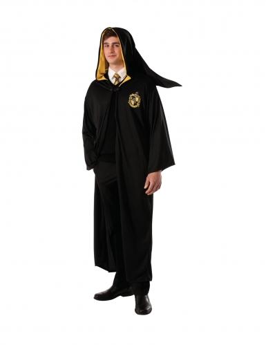 Harry Potter Huffelpuf™ kostuum voor volwassenen